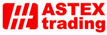 Astex trading