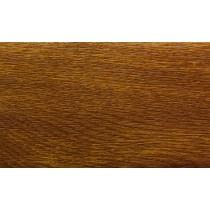 Сендвіч панель 1500х3000х32 мм. Золотий дуб 1 сторонній
