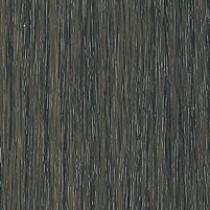 Сендвіч морений дуб 1,32*3,0 2сторонній